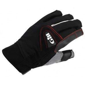 Gill Championship Gloves S/F 7242