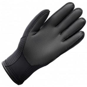 Gill Neoprene Winter Glove 7672
