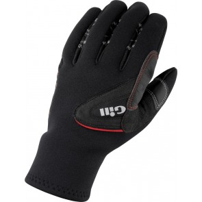 Gill Junior 3 Seasons Gloves