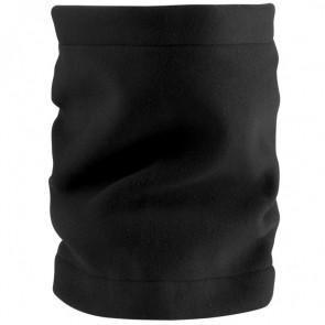 Gill i4 Neck Gaiter Black