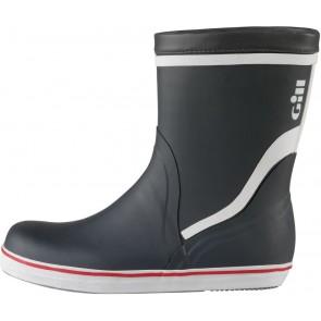 Gill Short Cruising Boots zeillaarzen