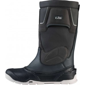 Gill Performance Breathable Boot ademende zeillaars