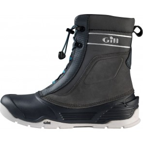 Gill Performance Race Boot zeillaarzen