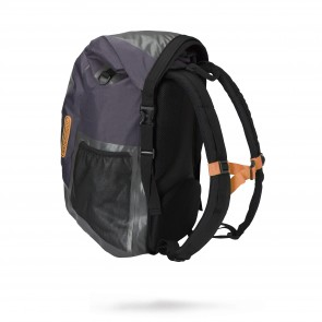 Magic Marine Welded Backpack 30 liter