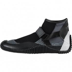 Gill Aquatech Shoe Black/Silver