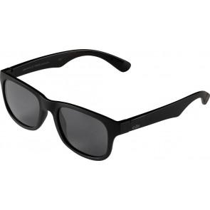 Gill Reflex Sunglasses Black/Smoke
