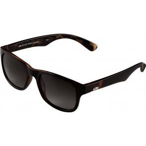 Gill Reflex Sunglasses Tortoise