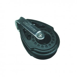 Optiparts harken 29mm carbo blok