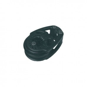 Optiparts harken tie-lite blok 29mm ex lijn