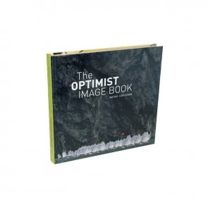Optiparts the optimist image book