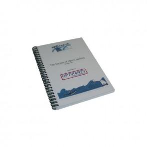 Optiparts coach boek, secrets of opti coaching