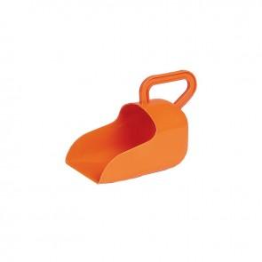Optiparts hoosblik klein oranje