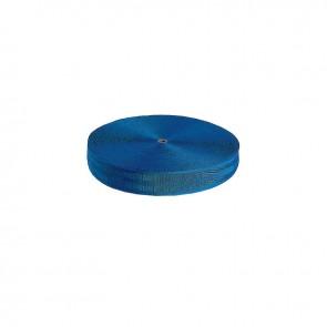 Optiparts luchtzak montageband rol 50m  blauw
