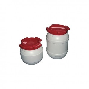 Optiparts lunch container 3ltr