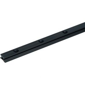 Harken 13mm Micro rails Low-Beam 100cm 2707.1M