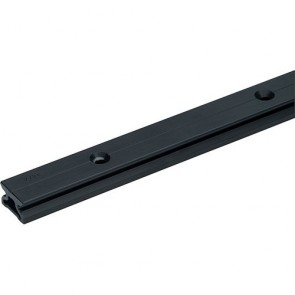 Harken 22mm SB rail CB laag 60cm 2720.600MM