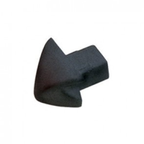 Harken 22mm Low-Beam Trim Caps (per 2) 2722
