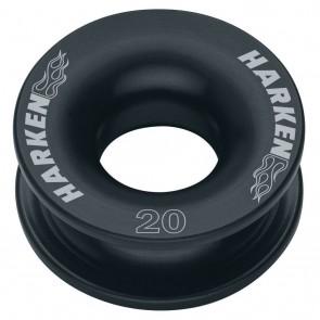 Harken Lead ring 20mm 3272