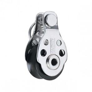 Harken 16mm forkhead blok 376