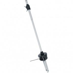 Harken ESP Unit 0 Furling System 7320.10