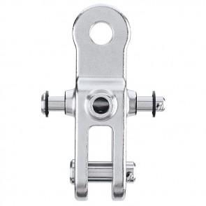 Harken MKIV Unit 2 Furler Assy 15,9mm clevis 7412.20 5/8
