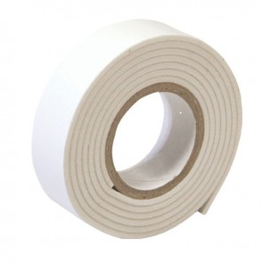 SeaTape tweezijdig tape 2mm x 18mm x 1,6m