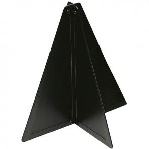 Lalizas motoring cone 35x34cm