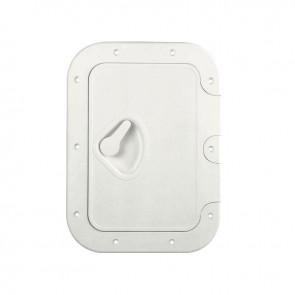 Lalizas hatch 275x375 white