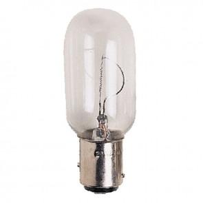 Lalizas lampje 12V/10W BAY15D