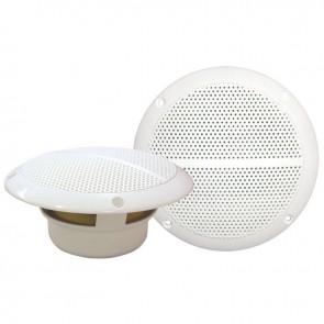 Lalizas twee weg speakers 100w 165mm