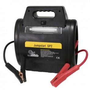 Lalizas Jumpstart SP2 12V DC