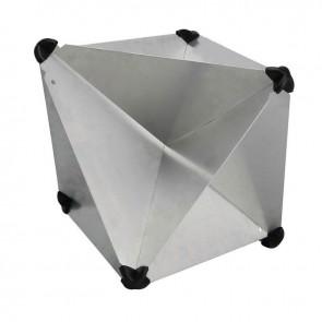 Lalizas radarreflector r.o.r.c. 18'', 340x340x470mm
