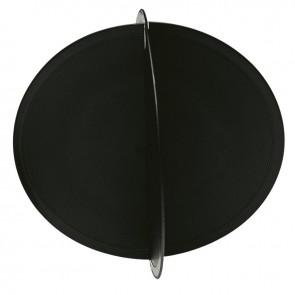 Lalizas anchor ball 350mm black