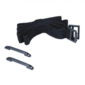 Lalizas strap for fixing fuel tank - battery box