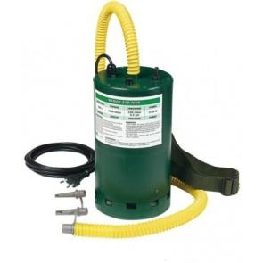 Bravo GE 230/1000 elektrische luchtpomp