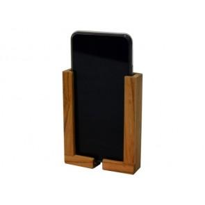 Eude Smartphone houder instelbaar 11.5x3.8cm
