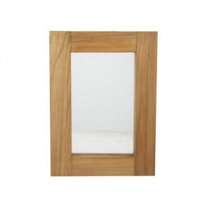 Eude Spiegel S 18x2.1x25cm