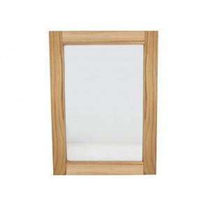 Eude Spiegel M 28x2.1x38cm