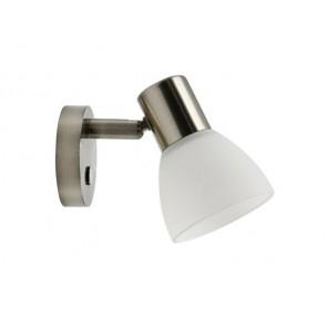 Talamex Led wandlamp  10-30V 3000K 3W dimbaar