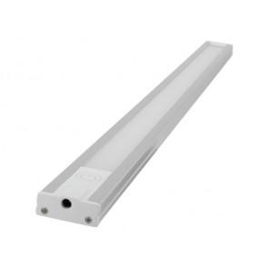 Talamex Led lichtbalk met sensorschakelaar 10-30V 3000K 8W dimbaar