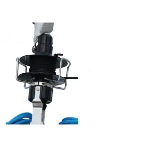 Facnor LS165 rolfoksysteem