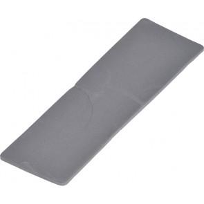 PSP Grip foam sheets grijs 9.5x30cm (2)