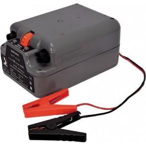 Bravo BST 800 elektrische luchtpomp