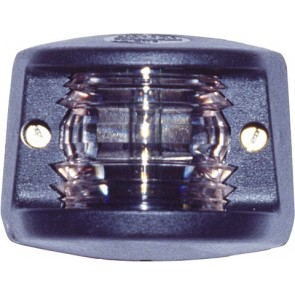Aqua Signal Serie 20 top