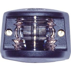 Aqua Signal Serie 20 hek/spiegel