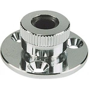 Talamex Kabeldoorvoer voor kabel 6mm