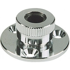 Talamex Kabeldoorvoer voor kabel 19mm