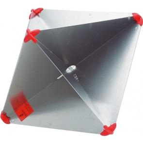Talamex Radar reflector 30cm