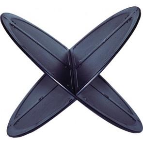 Talamex Ankerbal 35cm