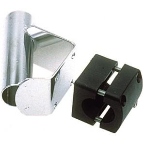 Hartwall Vlaggenstokhouder 25mm